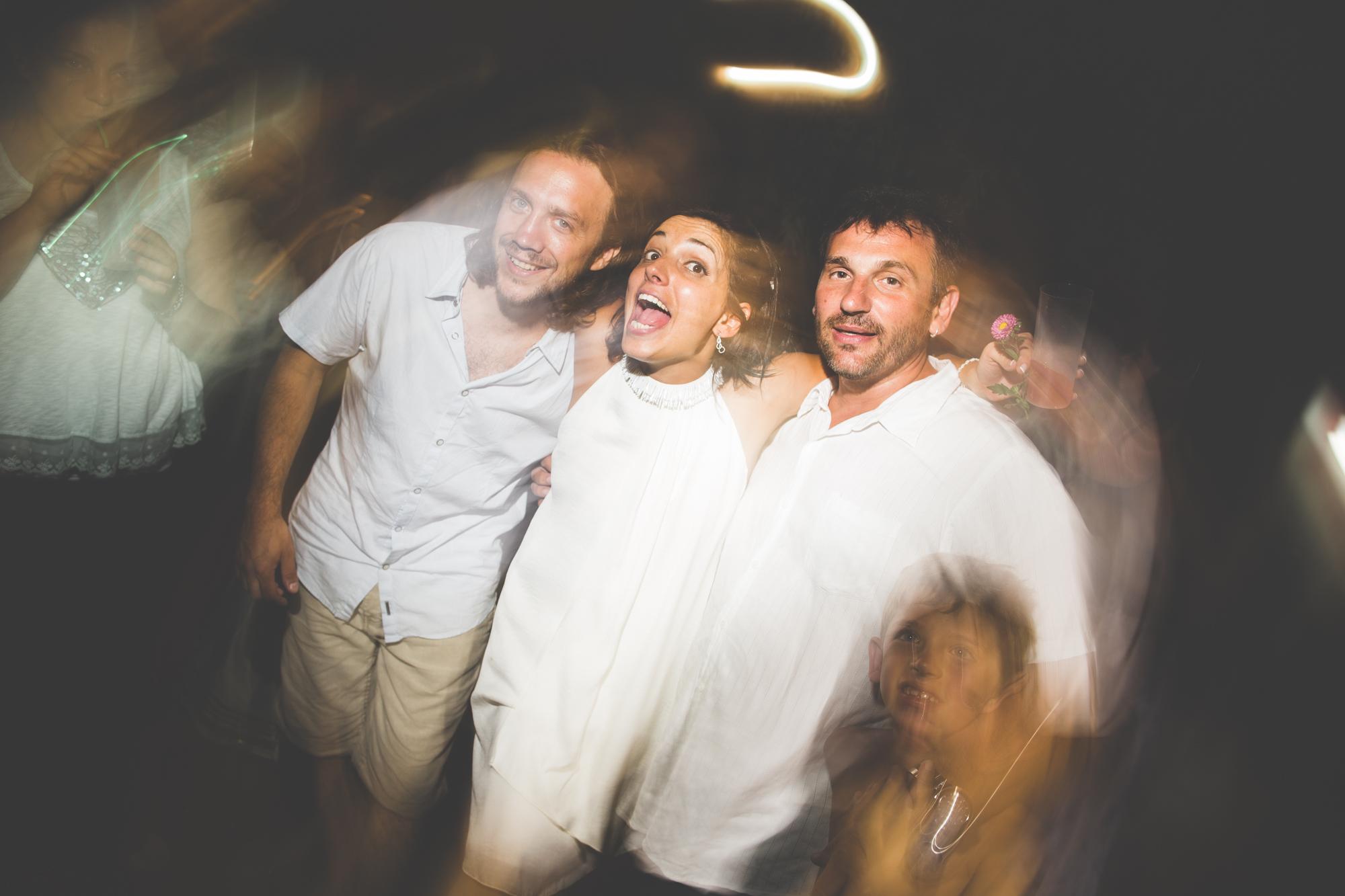 a&j fiesta web-112.jpg