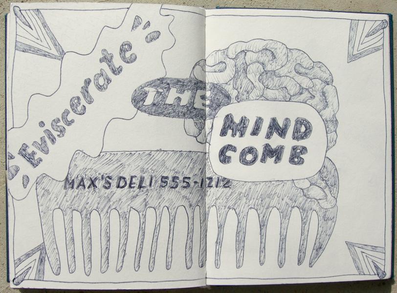 mind comb.jpg