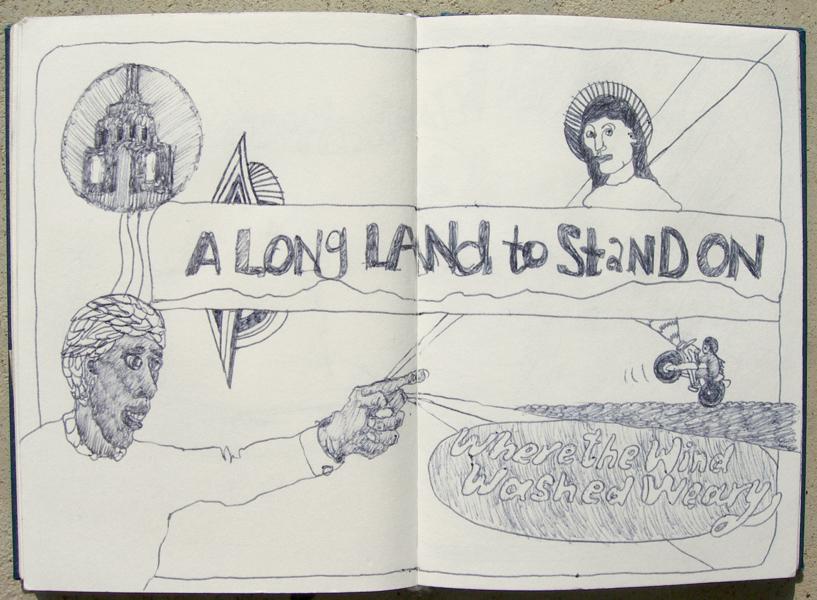 a long land.jpg