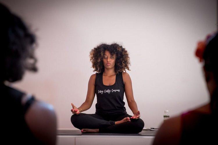 meditateshelah.jpg