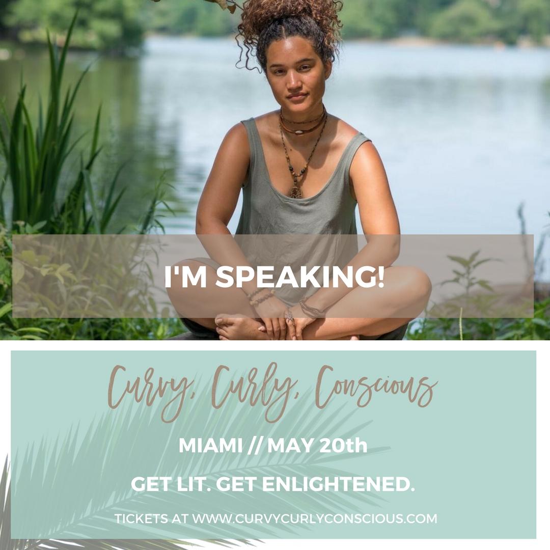 I'm speaking!-2.jpg