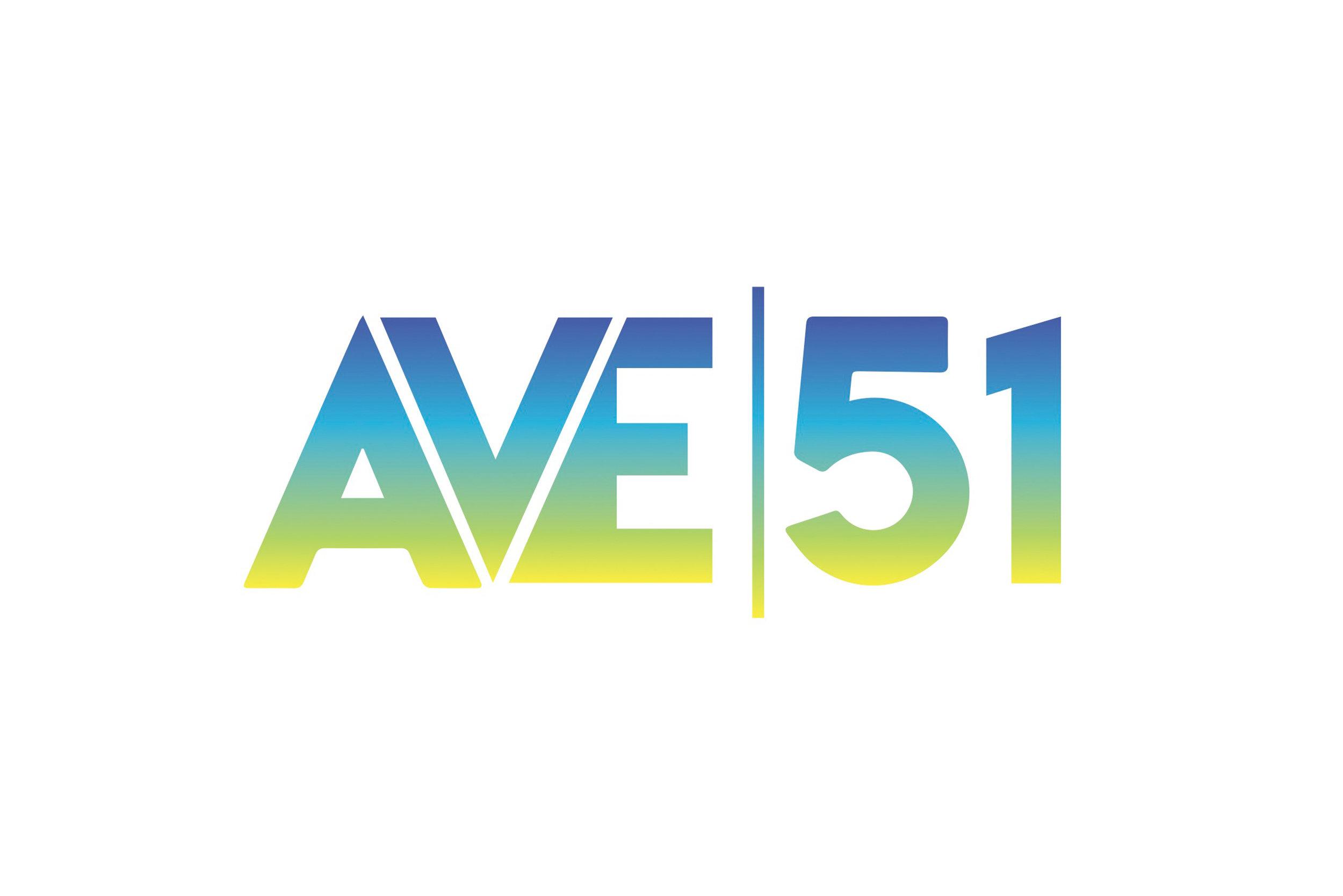Ave51.jpg