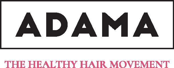Adama-logo-new-tagline.png