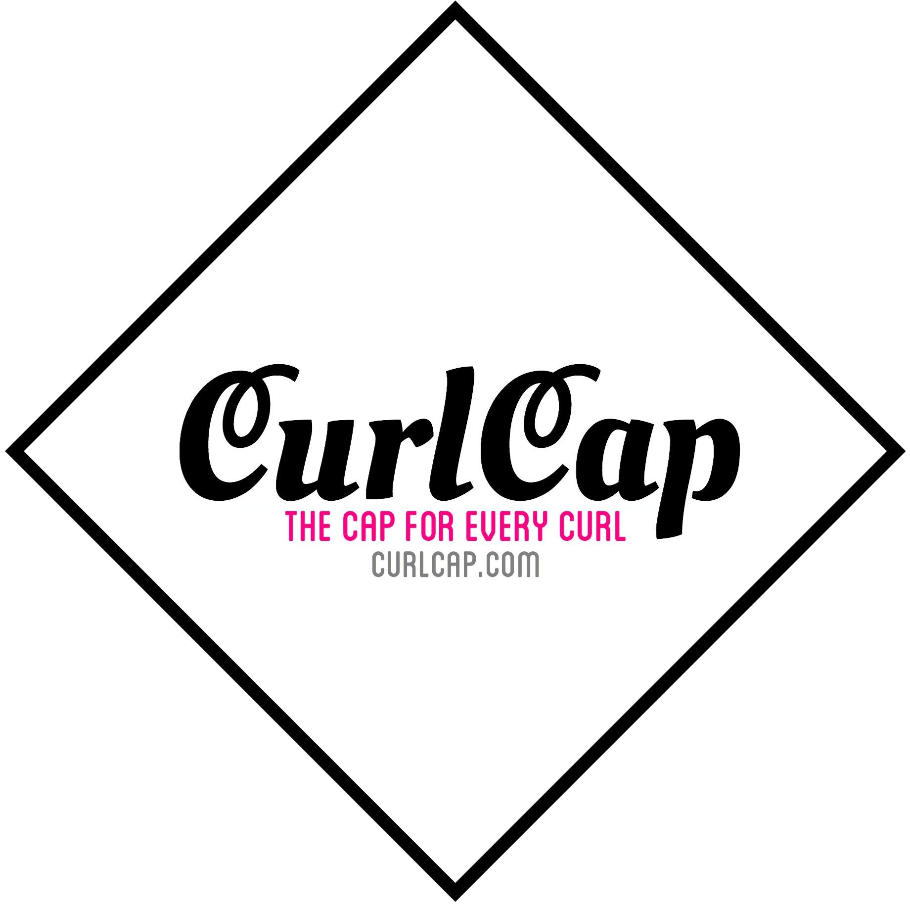 CurlCap.png.jpeg