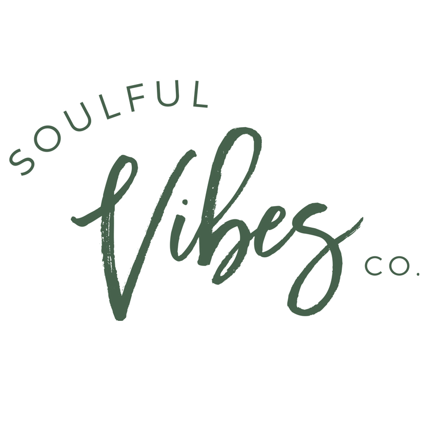 soulfulvibes.png
