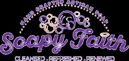 SoapyFaith.png