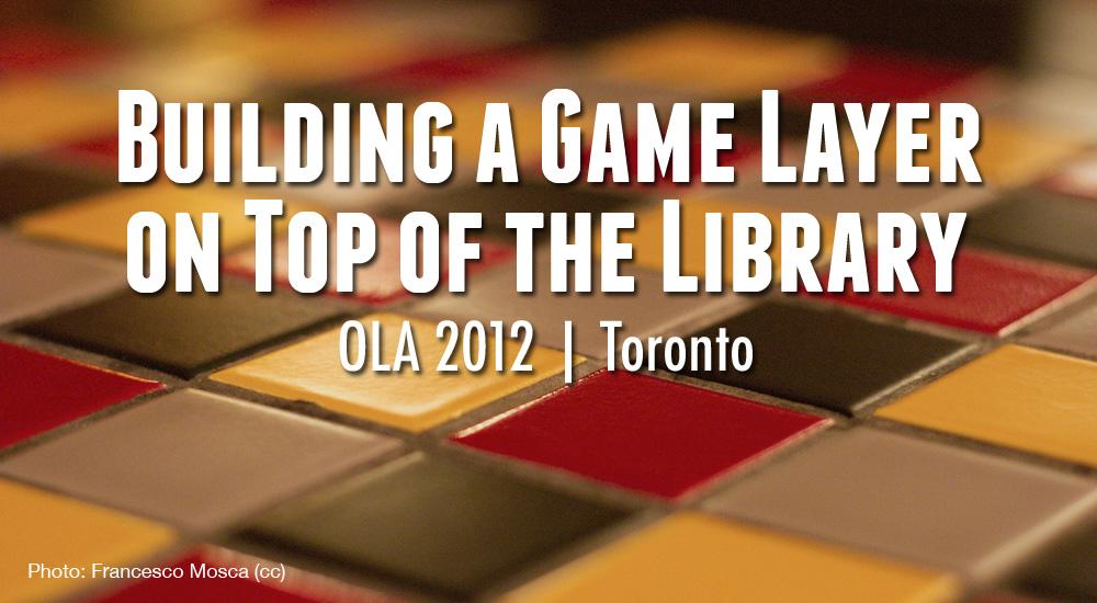 play_ola2012.jpg