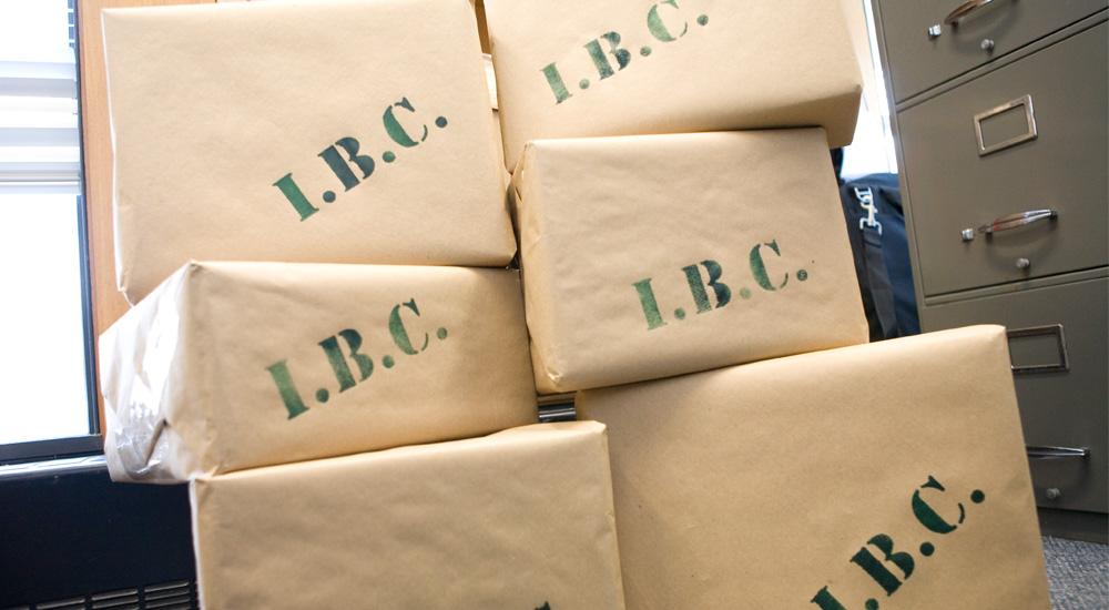 ibc_packages.jpg