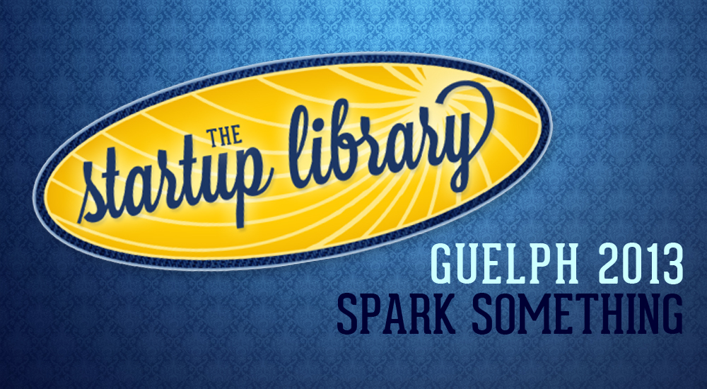 startup_lib_logo.jpg