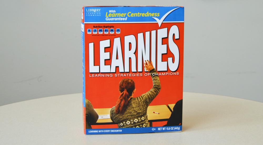 learnies_box1.jpg
