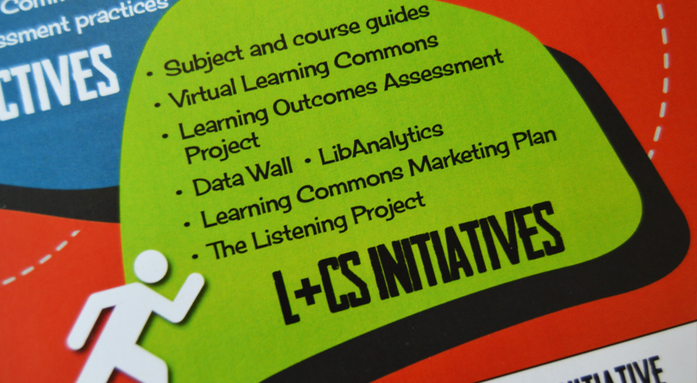 learnies_box6.jpg