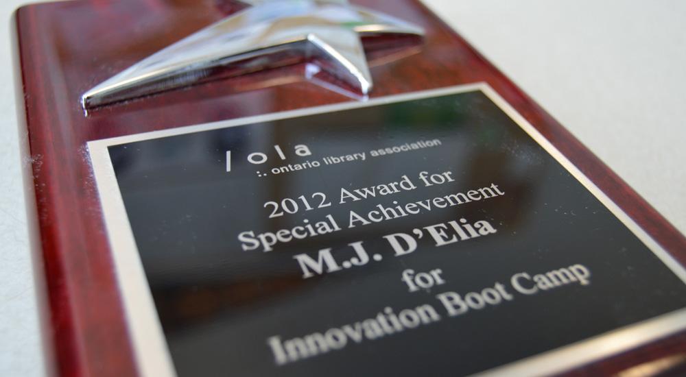awards_ola_ibc.jpg