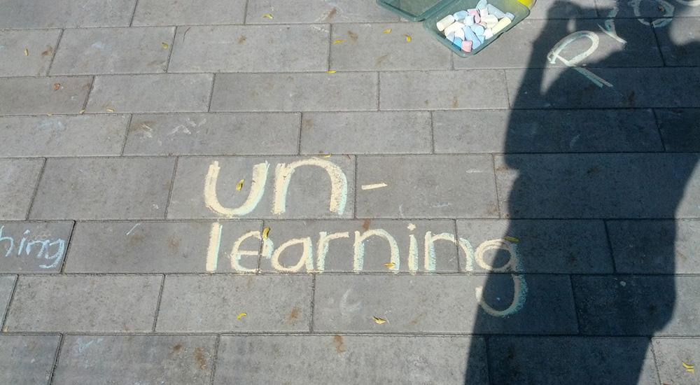 learner-centred-chalk1.jpg