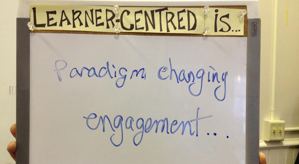 learner-centred-whiteboard4.jpg