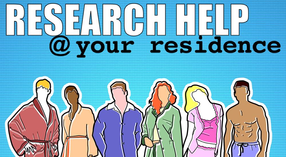 staff_research_pyjamas.png