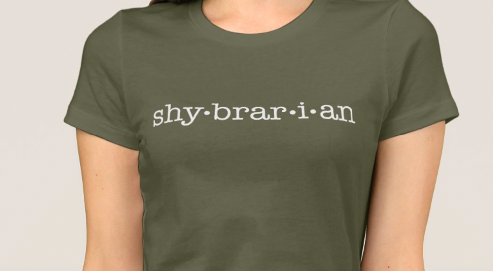 librariangear_shybrarian.png