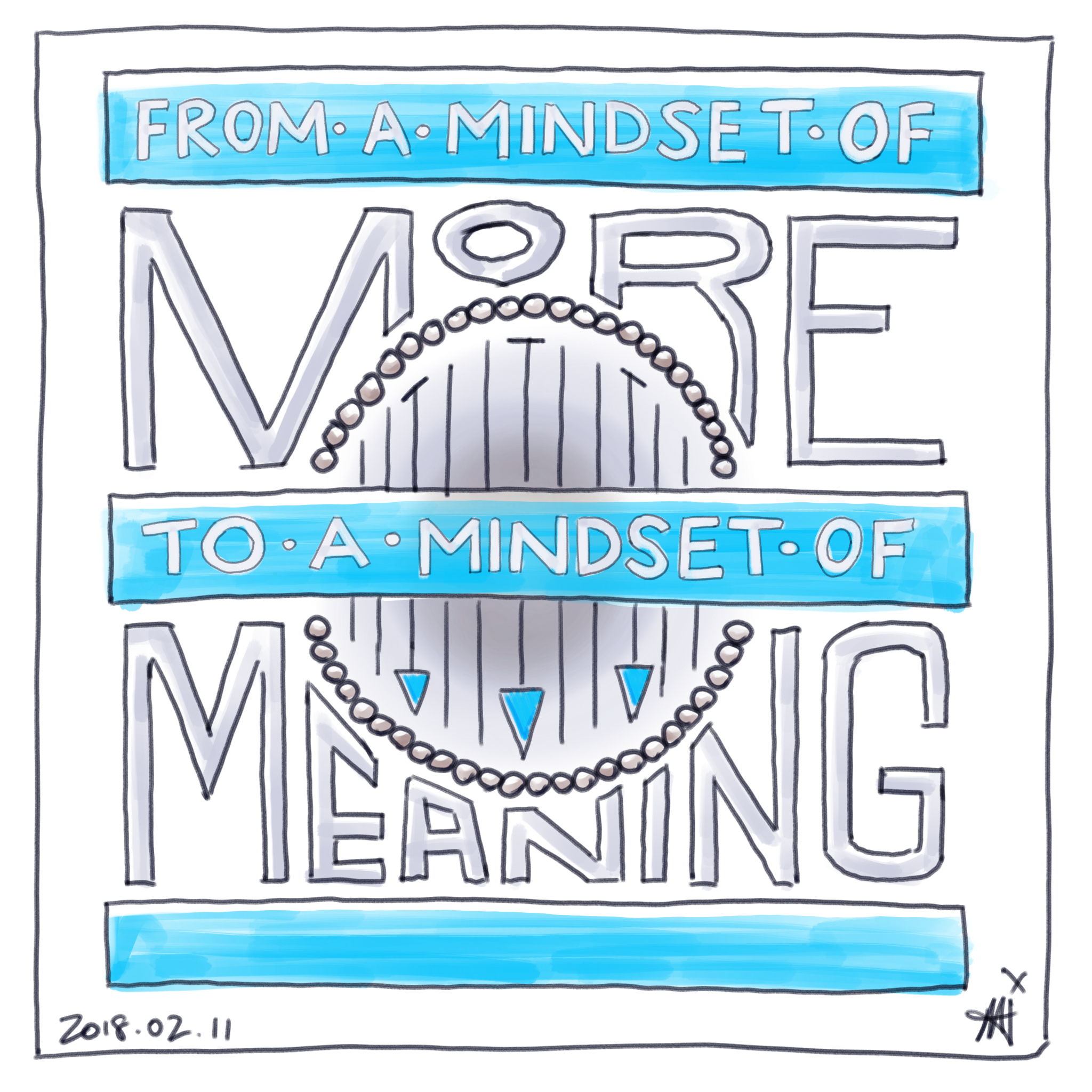 More_To_Meaning.png