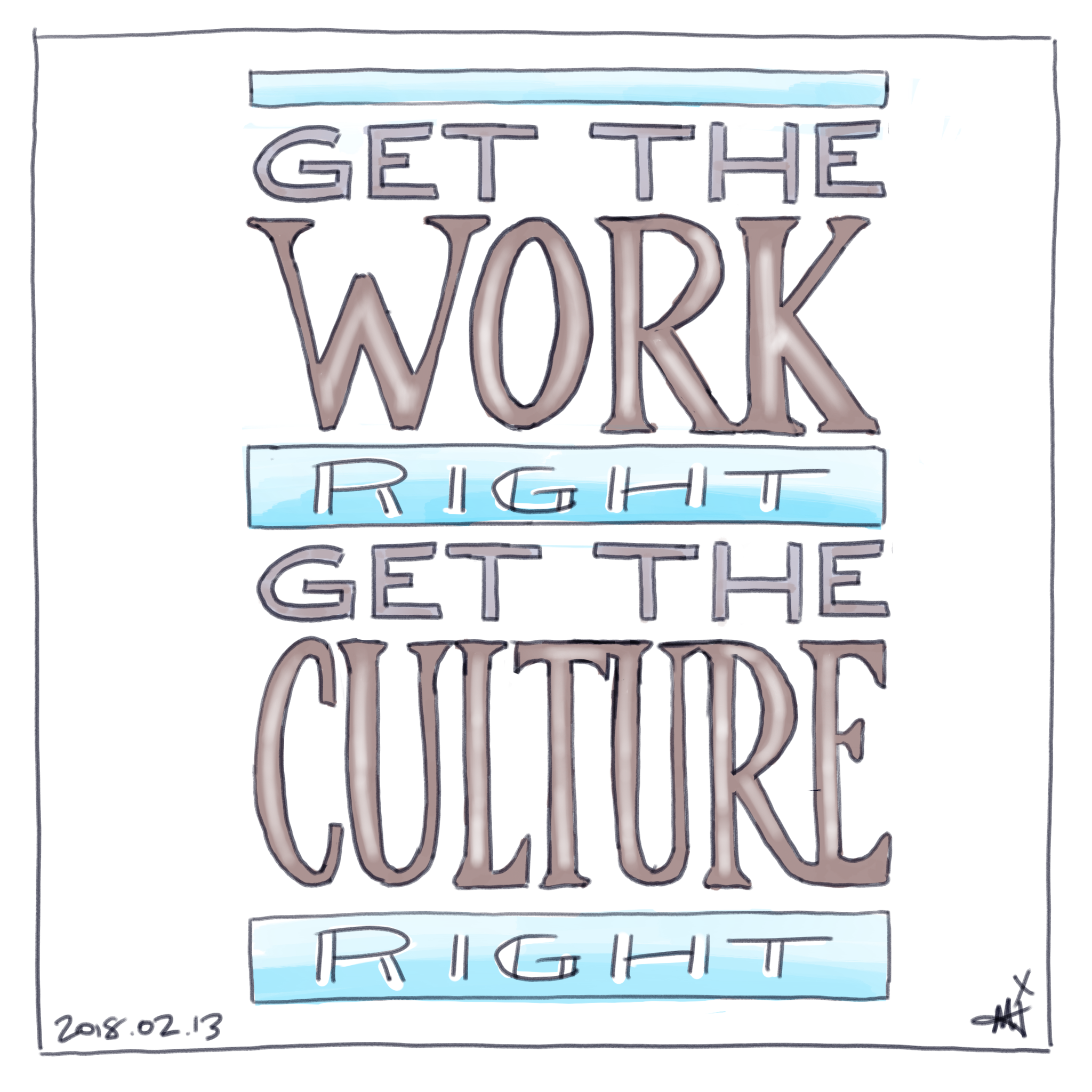 Work_And_Culture.png