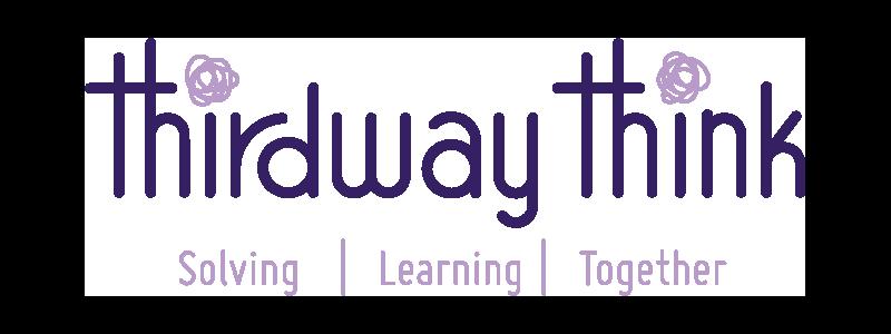 thirdway_logo_web.png