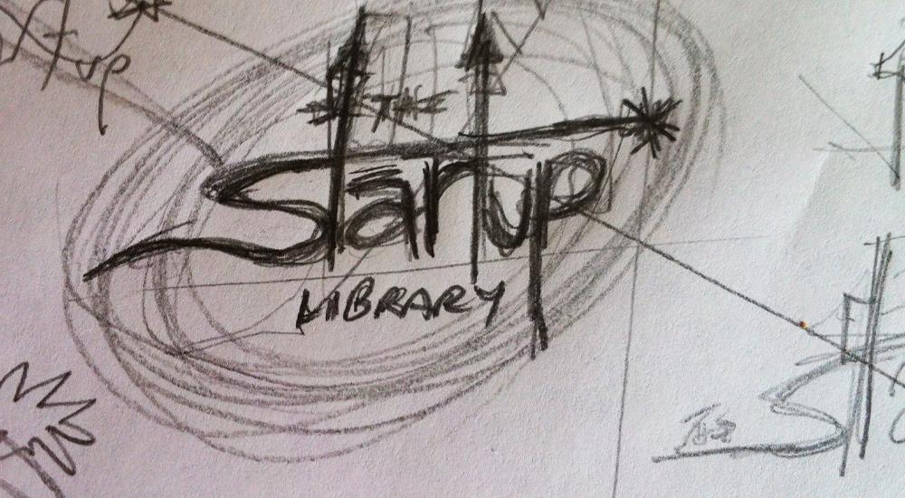 startup_lib_logo_sketch.png