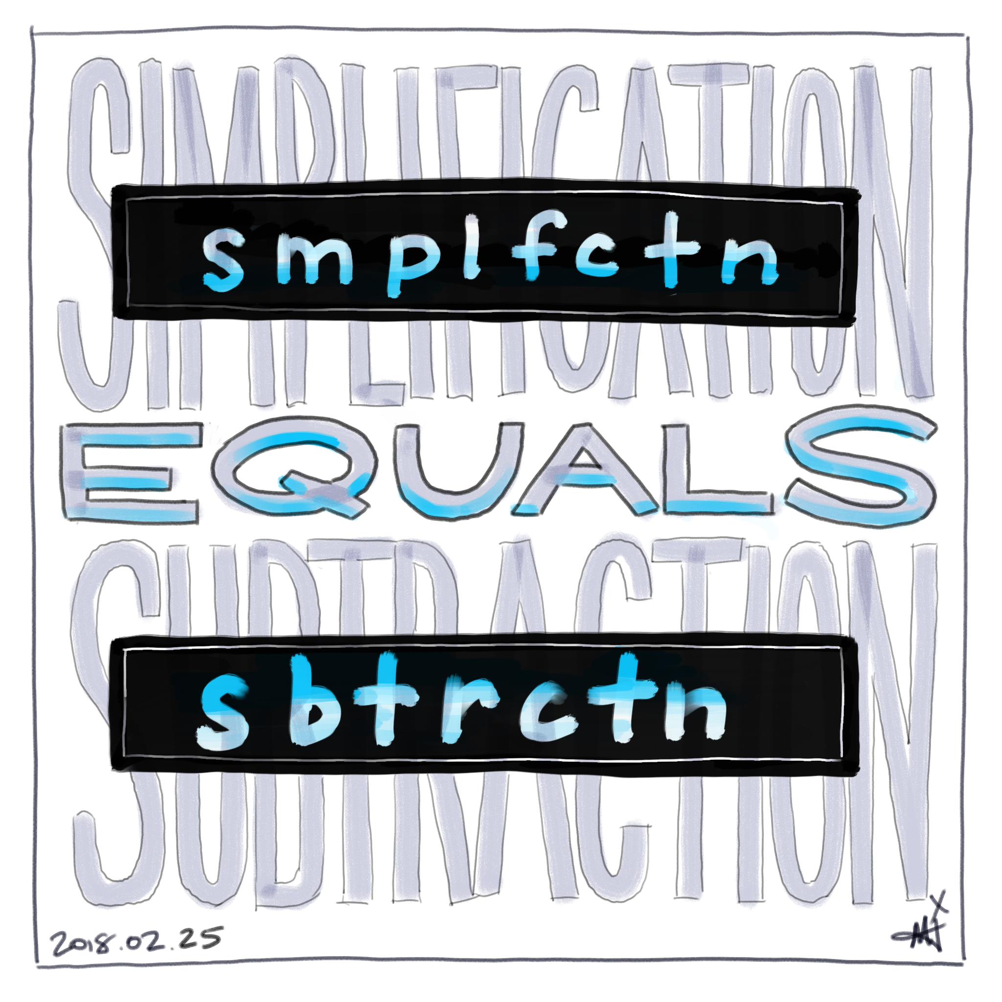 Simplification_Math.png