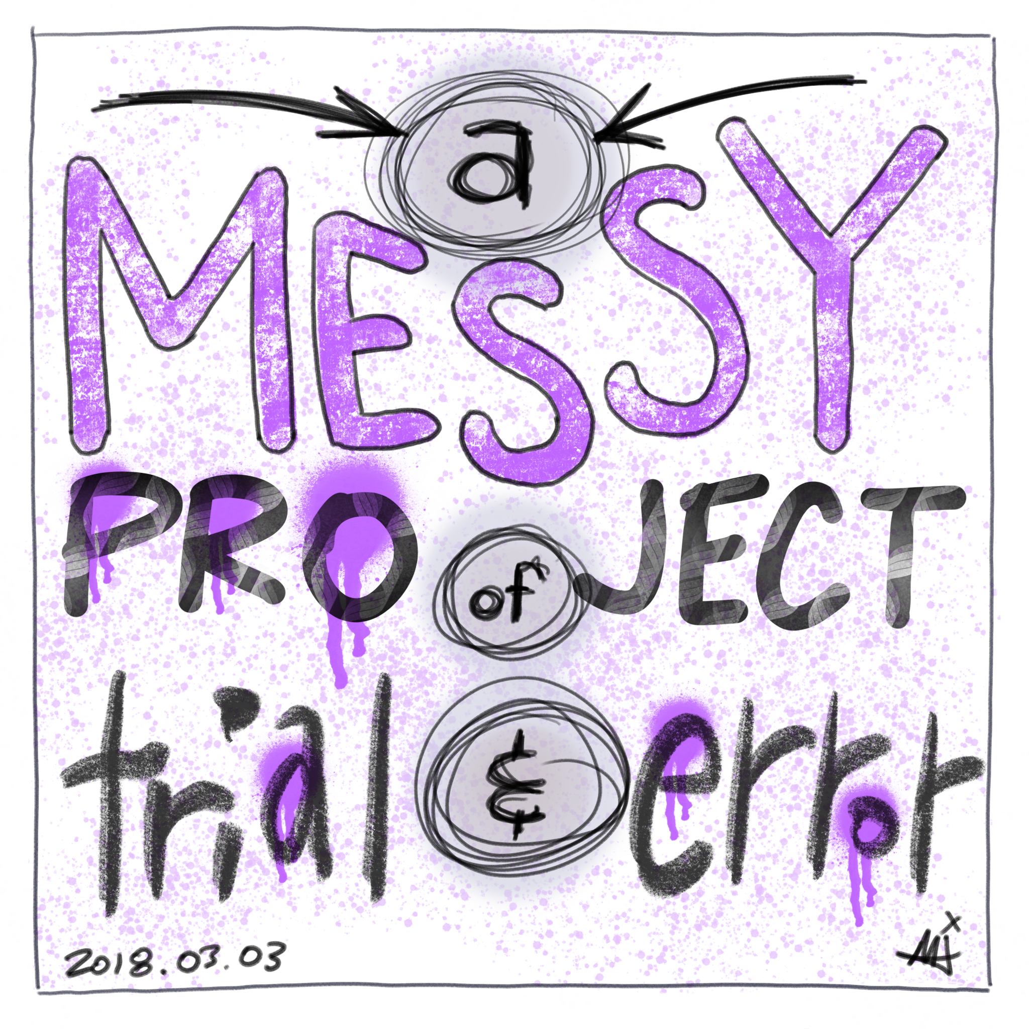 Messy_Project.png