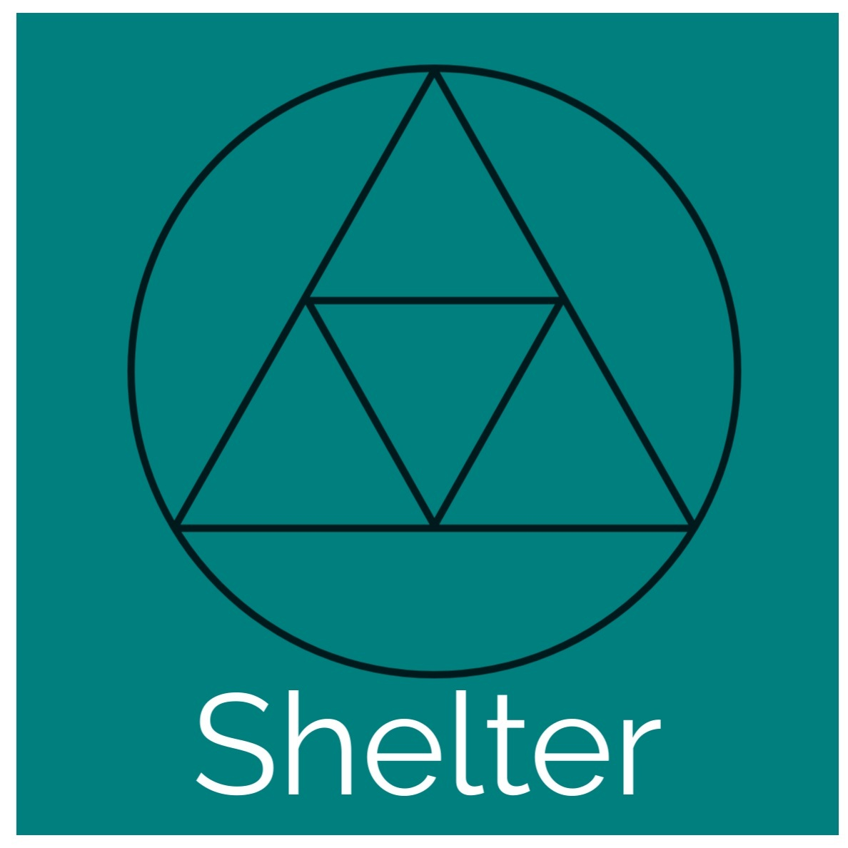 Shelter%2BBlock.jpg