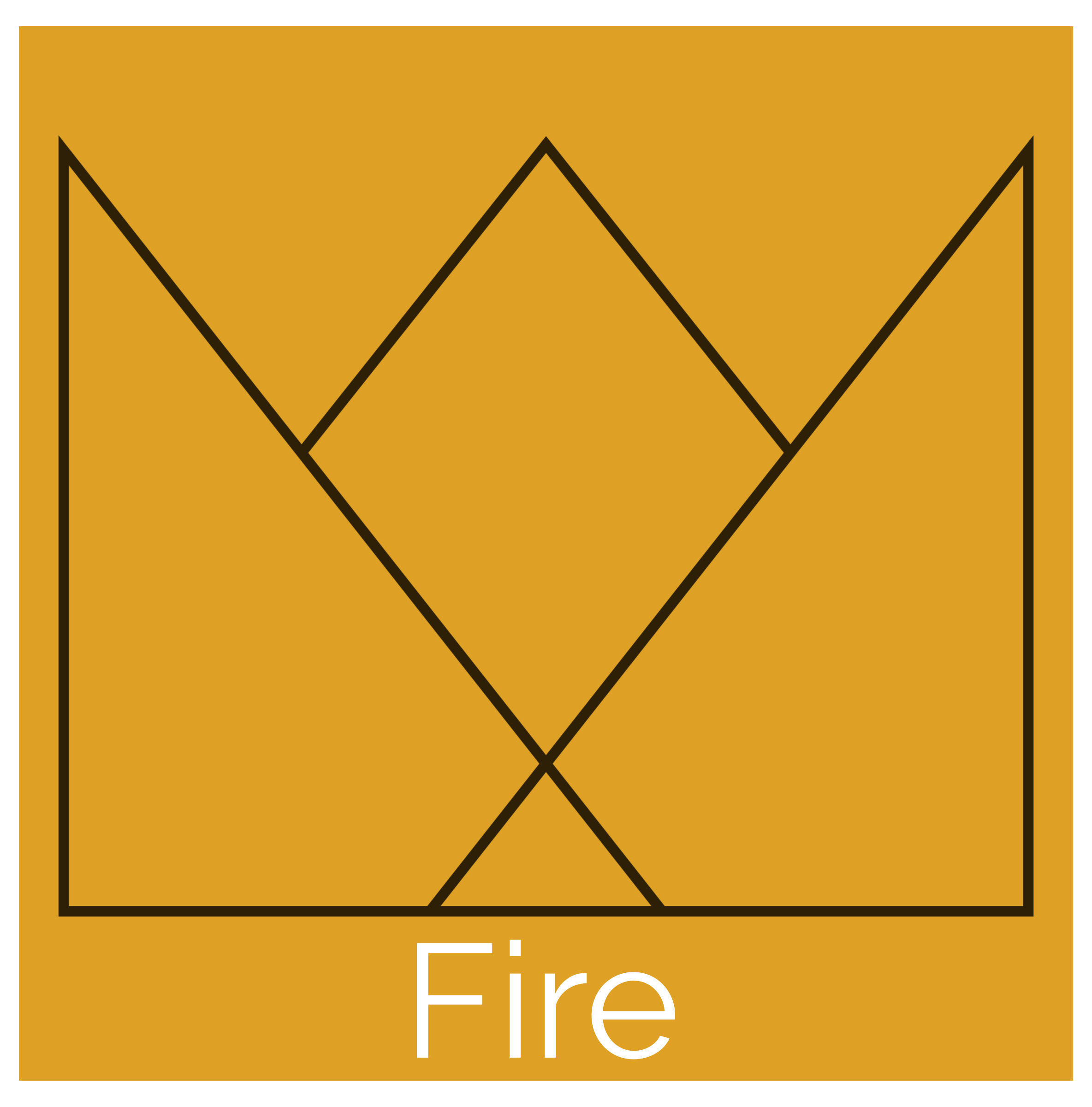 Fire Box Big.png