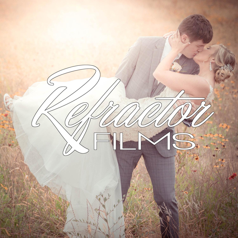 Refractor+Films.jpg