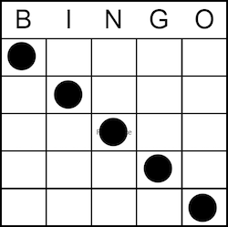 any-diagonal.jpg