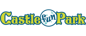 Castle fun Park
