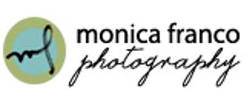 Monica Franco Photography