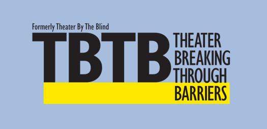 TBTB new logo.5.png
