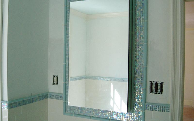 glass_tiles_2.jpg