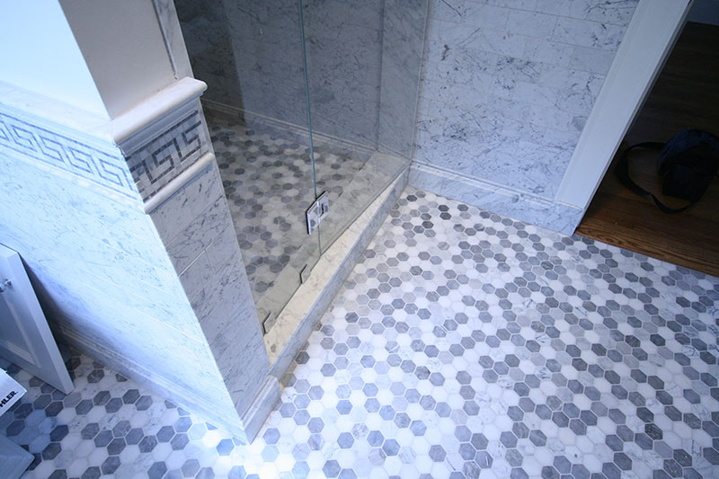 marble_tiles_6.jpg