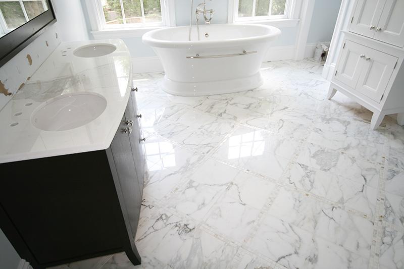 marble_tiles_7.jpg