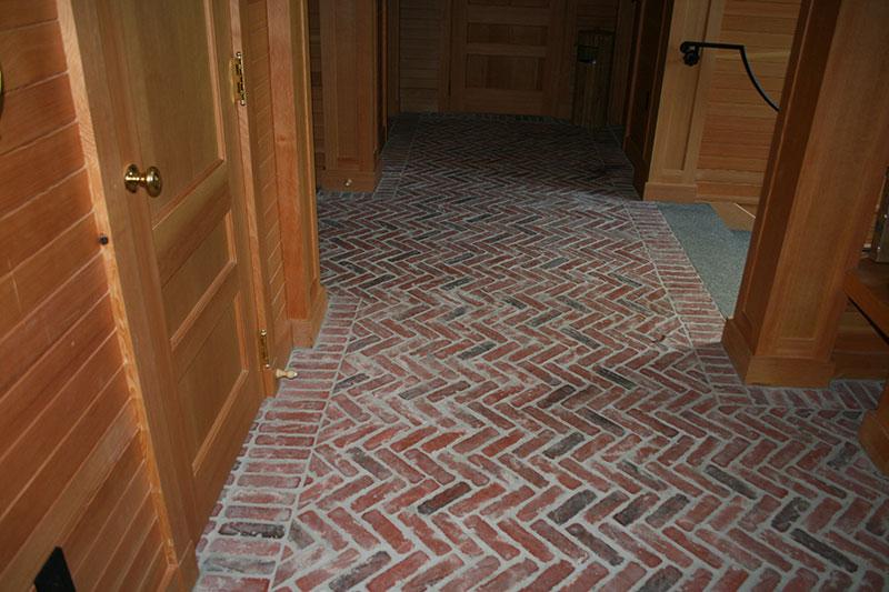 foyers_3.jpg