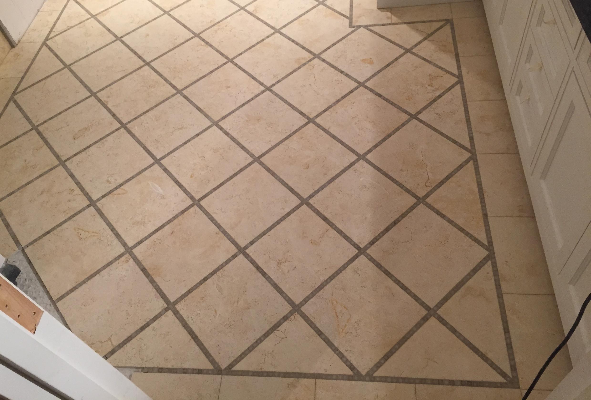master floor.jpg