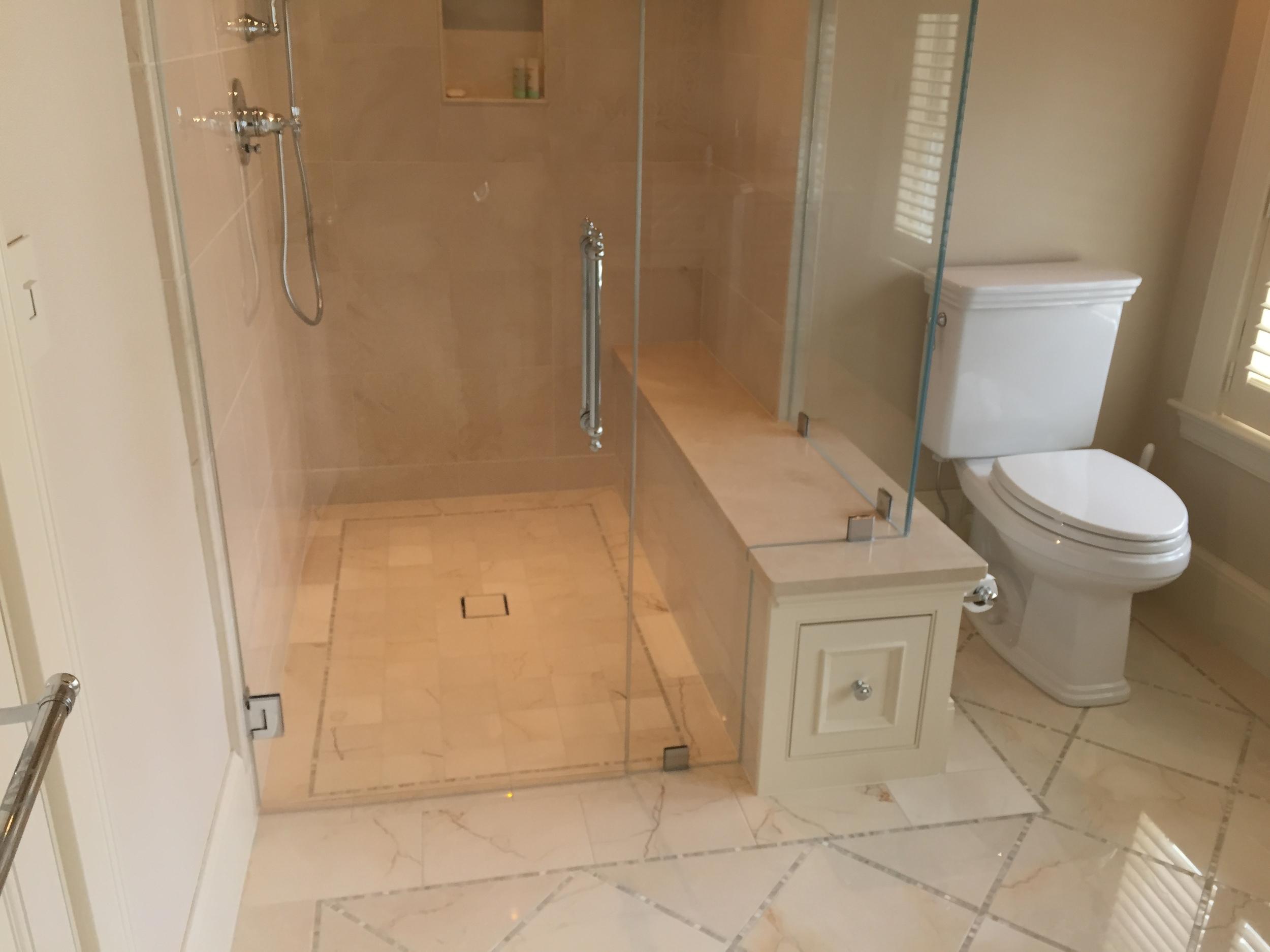 shower 4.jpg