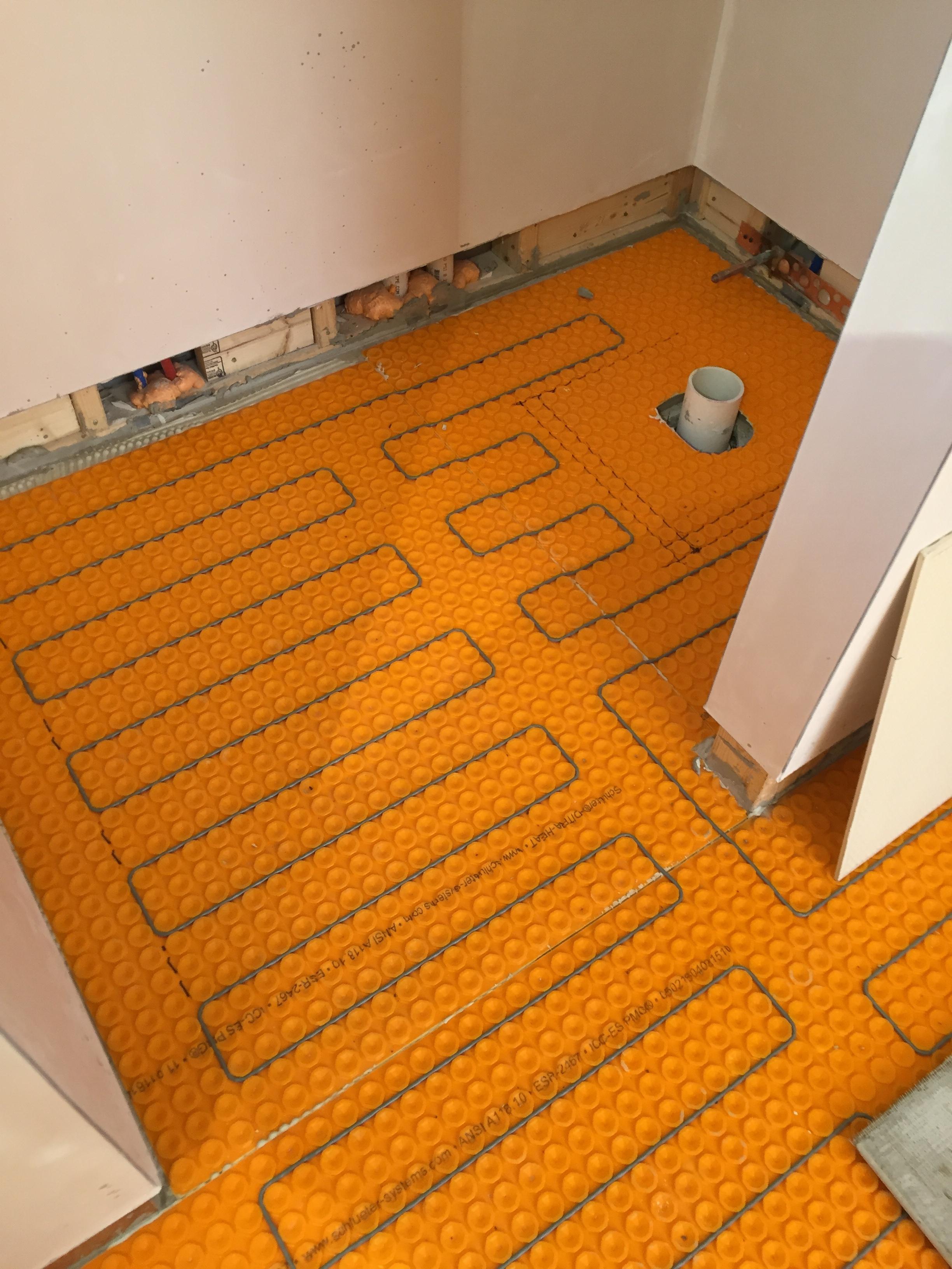 floor heat install.jpg