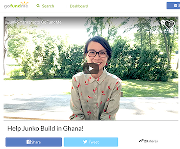 https://www.gofundme.com/help-junko-build-in-ghana