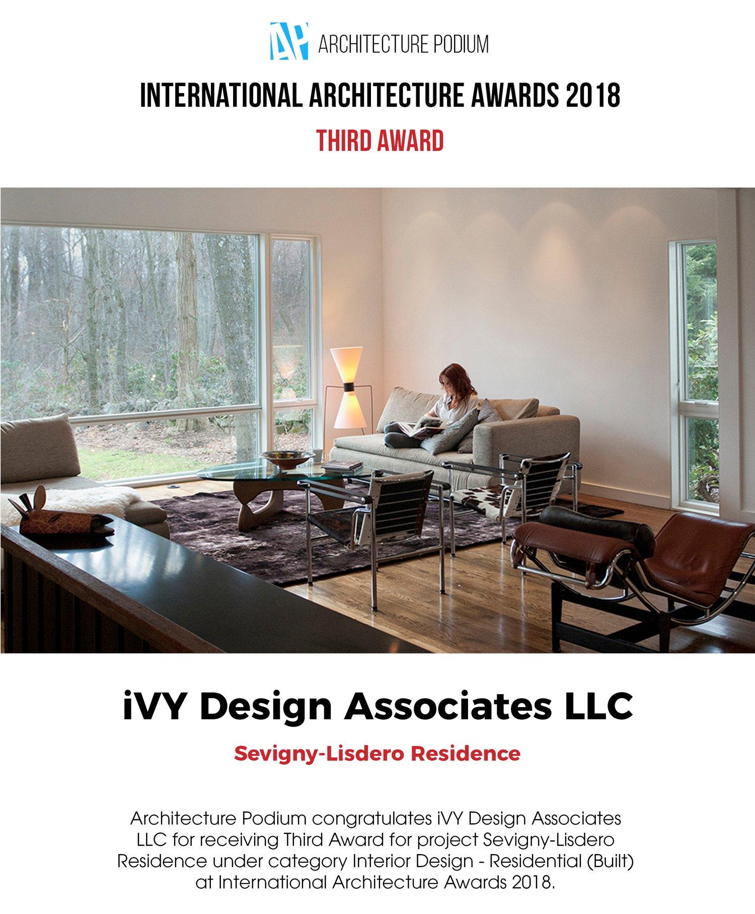 Sevigny-Lisdero+Residence+(1).jpg