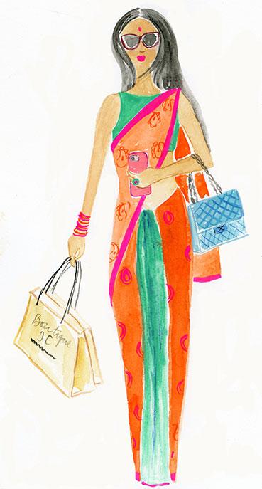 Indian-girl.jpg