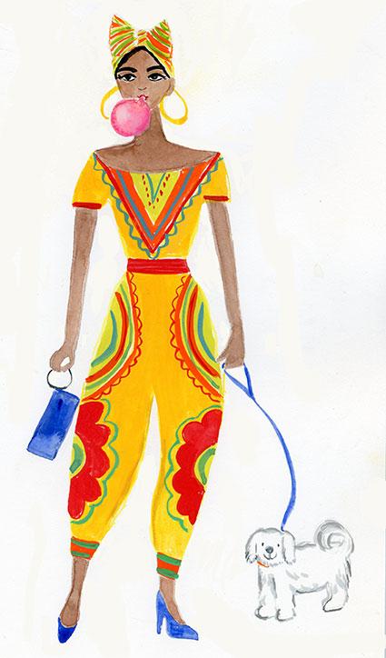 African-girl.jpg
