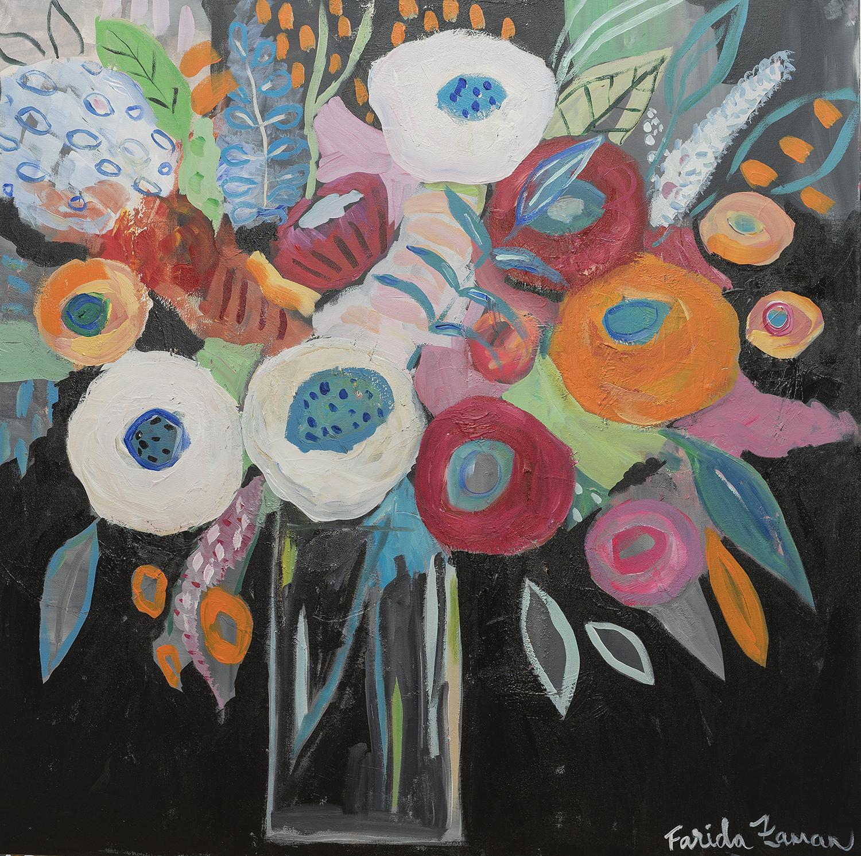 ZAM-floral_greyblackblue_061 150.jpg