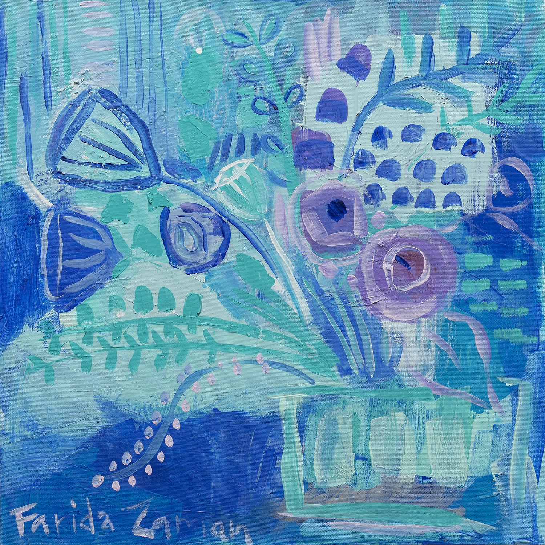 ZAM_floral_turquise_blue_046 150.jpg