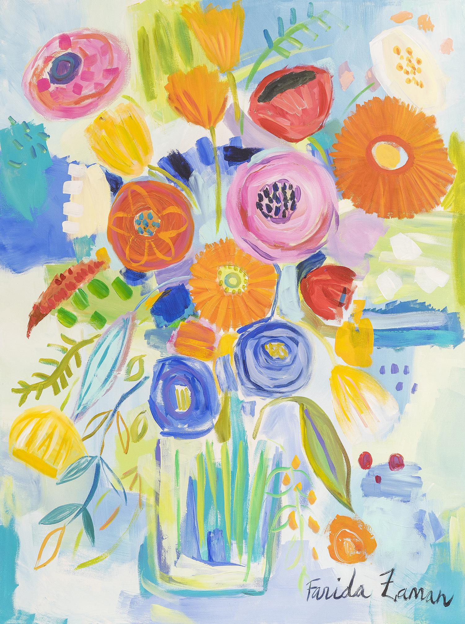 ZAM_floral_freshbright_064 150.jpg