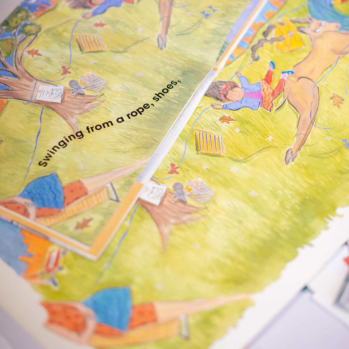 children book illus.jpg