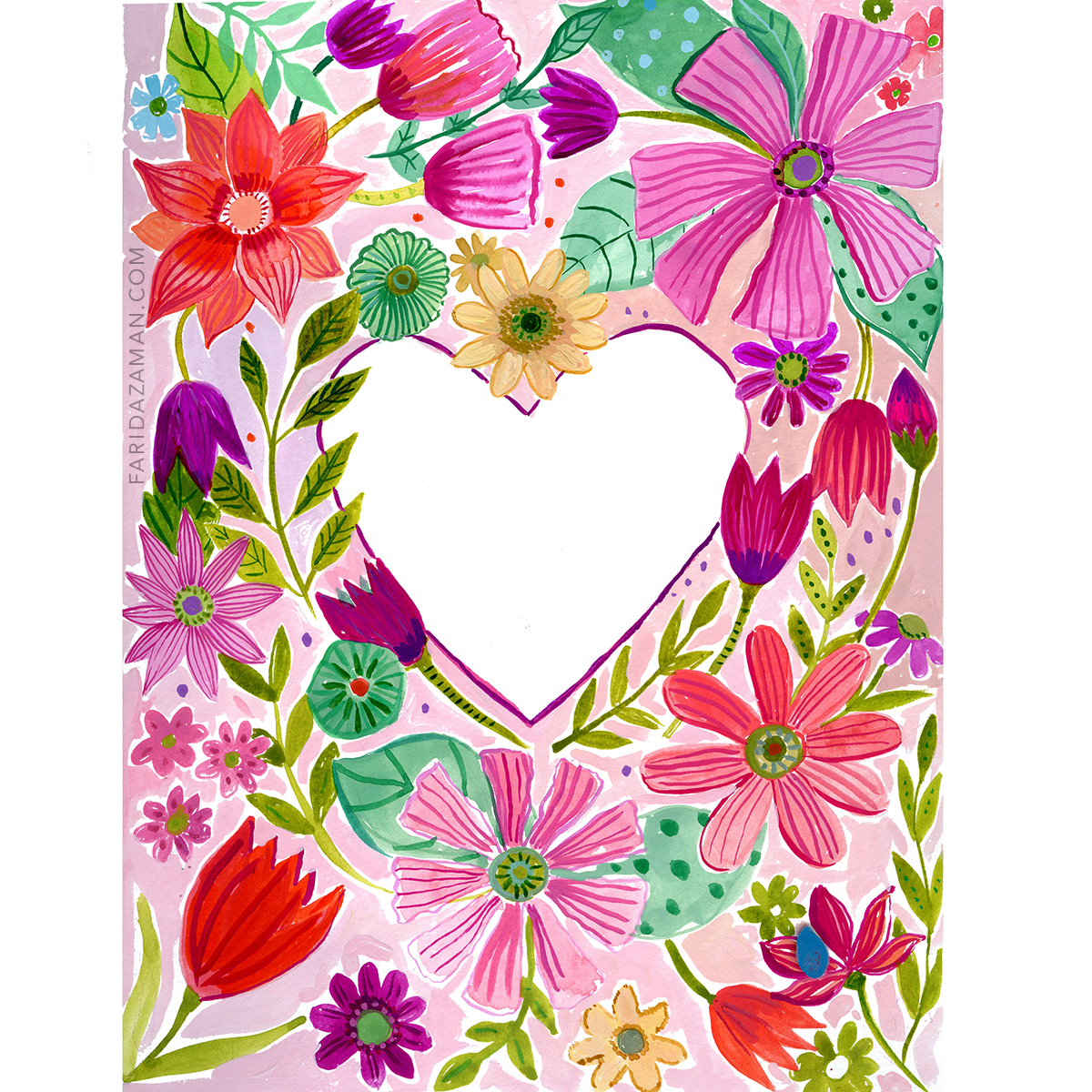 floral border 150.jpg