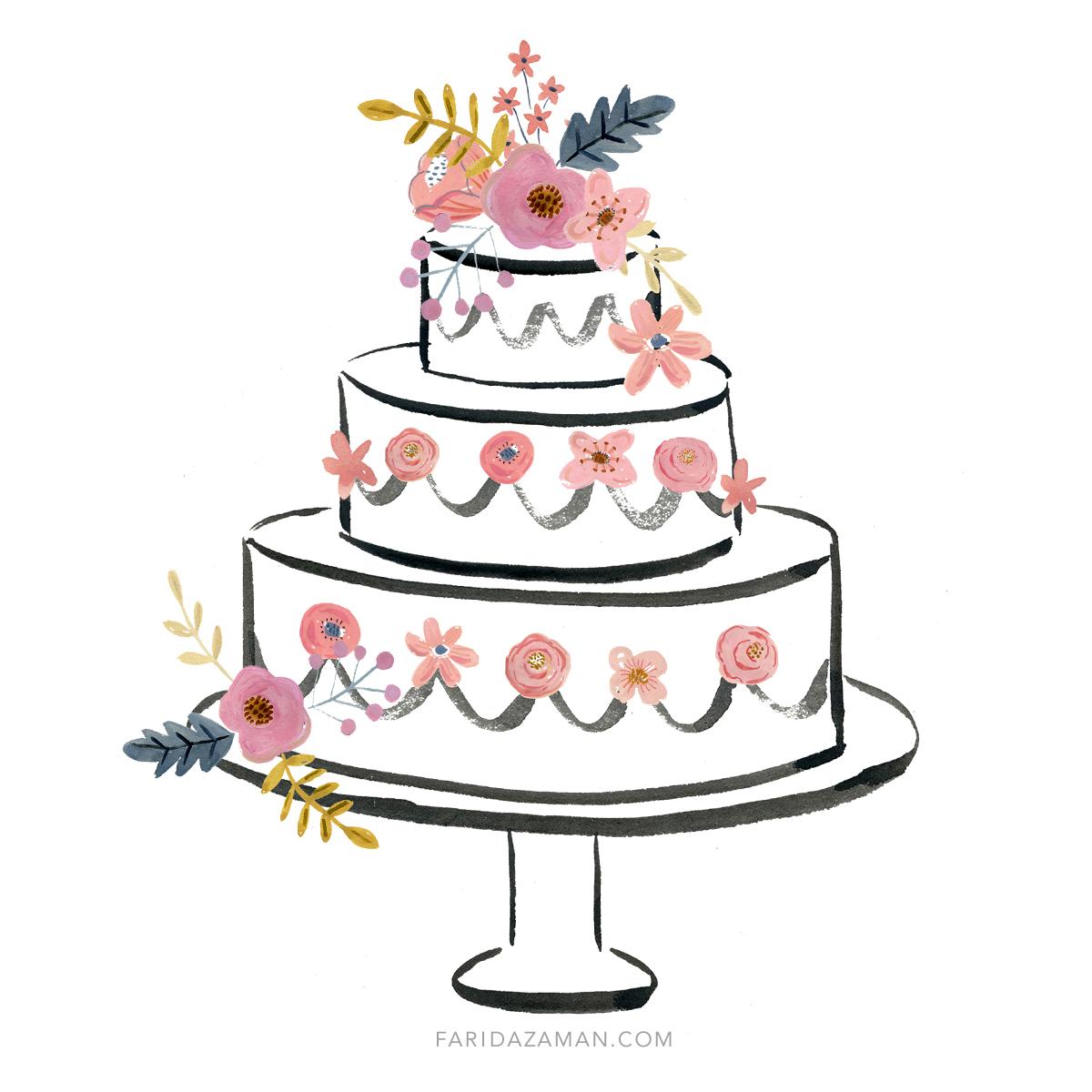 wedding cake150.jpg